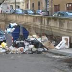 #Sicilia. Rifiuti, la Giunta Crocetta dichiara lo stato di emergenza nell'Isola
