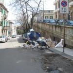 """#Messina. Il PdCI al Consiglio comunale: """"Complici della Giunta e del sindaco"""""""