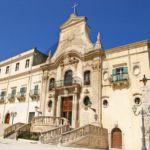 #Milazzo. Pomeriggio di solidarietà nella parrocchia di San Francesco di Paola
