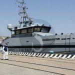 #Messina. Sbarco migranti del 13 aprile, arrestato scafista somalo