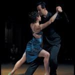#Catania. Sesta edizione per il Tango di Primavera