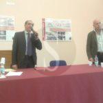 #Barcellona. Teatro Mandanici, il direttore artistico Maifredi a confronto con le associazioni