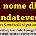 """#Messina. Operazione verità sui bilanci, LabDem: """"A casa Giunta e Consiglio comunale"""""""