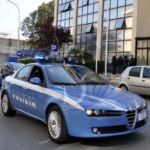 #Messina. Eseguiti nella notte 35 arresti. Arrestato un consigliere comunale TUTTI I NOMI E LE FOTO
