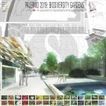#Palermo. All'Orto Botanico si parla di futuro sostenibile