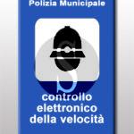 #Messina. Polizia municipale: Autovelox e dispositivo Scout dall'8 al 14 maggio