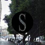 #Messina. Lavori di manutenzione di Piazza cairoli: gli esiti del tavolo tecnico