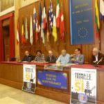 #Messina. Referendum: Incontro con il costituzionalista Di Salvatore