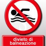 #Messina. Divieti di balneazione 2016: Ordinanza del sindaco