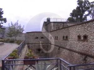 """#Messina. Domani """"LOVME Fest"""" a Forte Ogliastri"""