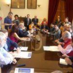 """#Messina. """"Trinacria sconosciuta"""": Presentata la Settimana della Cultura"""