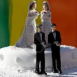 """#Messina. Genitorialità omosessuale, adesione del comune al """"Family Lives"""""""