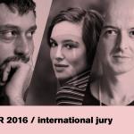 #Palermo. Dal 29 maggio ai cantieri Culturali alla Zisa il Sicilia Queer Filmfest