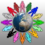 #Messina. Settimana Interculturale, nove studenti stranieri a Messina