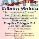 #Messina. Al Palacultura ricordando Giorgio La Pira