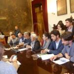 #Messina. Presentato il triangolare di calcio a sostegno della LELAT
