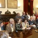 #Vistidall'albero. Cronaca di un rimpasto annunciato