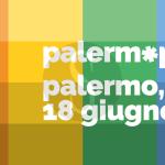 #Palermo. In attesa del Pride, manifestazioni ed eventi all'Università