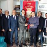 #Aci Castello. Tasse locali: firmato protocollo tra Commercialisti e Comune
