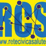 #Catania. L'ASP organizza incontri per promuovere la Rete civica della salute