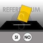 #Messina. Referendum, in pagamento le spettanze