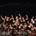 #Barcellona. La Diamond Dance fa incetta di premi a Napoli e si qualifica per la finale a Firenze