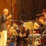 #Messina. Al Palacultura il concerto della Sikelè Orkestra