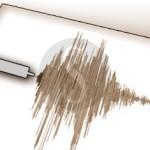 #Messina. Messina RISK SIS.MA. 2016: Prove di terremoto
