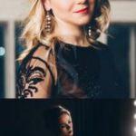 #Messina. Al Palacultura il concerto della pianista Maria Tretyakova
