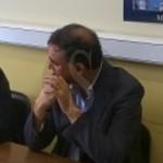 #Messina. Domani conferenza stampa del consigliere Trischitta