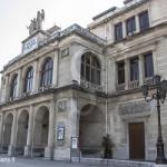 #Messina. Convenzione tra comune di Messina e teatro Vittorio Emanuele