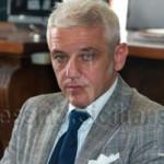 #Messina. Collegio dei revisori: Revocate le dimissioni di Zaccone