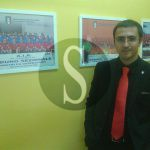 #Calcio. Francesco D'Anna confermato presidente dell'AIA di Barcellona PG