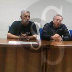 #Messina. Dubbi di Sicilia Futura sul bando AMAM