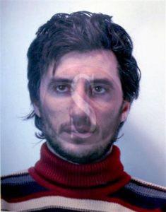 Angelo Stracuzzi_Guardia di Finanza_Licata_Agrigento__sicilians_18_5_16