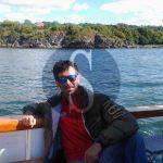 #Messina. Encomio ad agente di polizia per salvataggio nelle acque dello Stretto