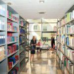 #Messina. Agosto, chiusi archivio storico e biblioteca
