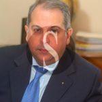 #Messina. Busta con proiettile all'avvocato Bonni Candido