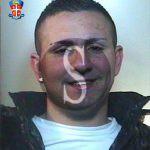 #Milazzo. Barcellonese violento incastrato grazie a facebook