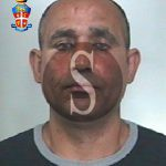 #Messina. Luce a sbafo, arrestato pluripregiudicato