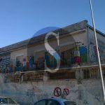 #Messina. Mancato sgombero Casa del Portuale, il Comitato 29 Dicembre attacca la Giunta