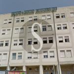 #Messina. Licenzia medico, la Cristo Re obbligata a riassumerlo