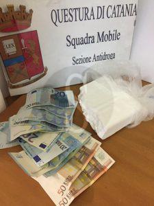 Catania_Polizia_droga_banconote_sicilians_17__5_16