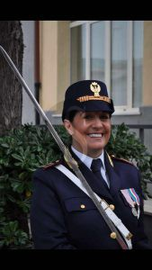 Cettina Pirrotti