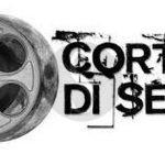 #CortodiSera. Quinta edizione per la rassegna di cortometraggi