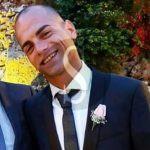 #Messina. A Larderia il funerale di Cosimo Scopelliti