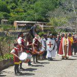 #Messina. Grande successo per la seconda edizione del Cultural Day a Mili San Pietro