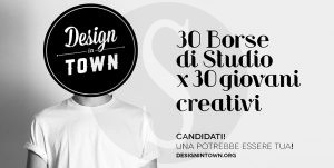 design in town ortigia