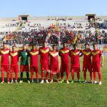 #Calcio. Finisce 2-2 tra Martina Franca e Messina: peloritani qualificati alla Coppa Italia Tim