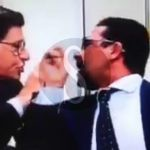 """#Sicilia. Parlamentare ARS inneggia al fascismo in tv, i 5 Stelle: """"Formica si dimetta"""""""
